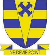 Roye (Haute-Saône)