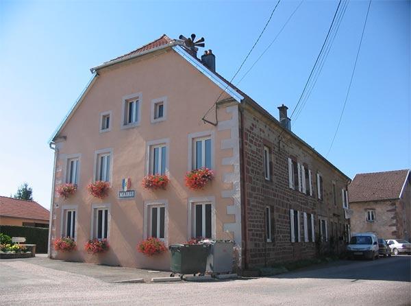 mairie-roye-lure-c6e2