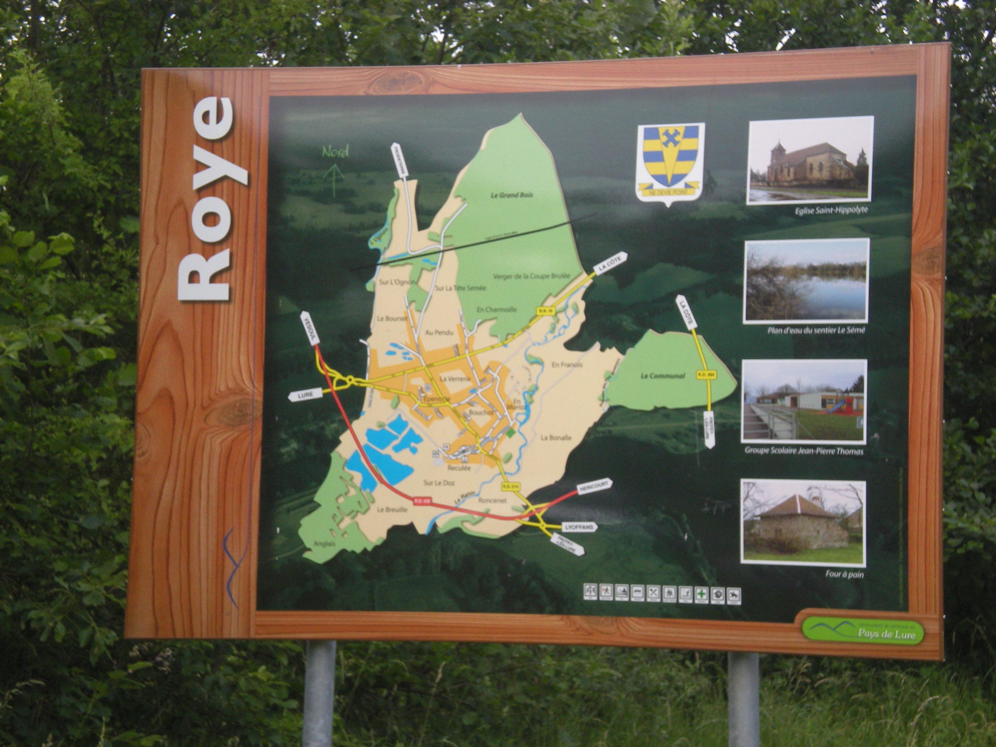 roye-info-011